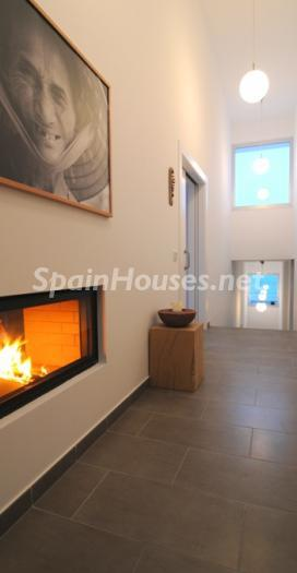 1215 - Holiday Dream Home in La Herradura, Granada