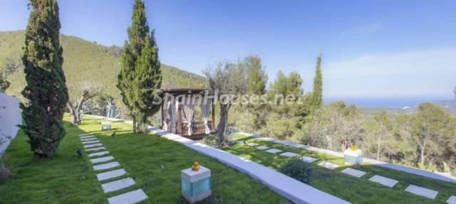 1224982 3572777 7 - Gorgeous House For Sale in Santa Eulalia del Río (Baleares)