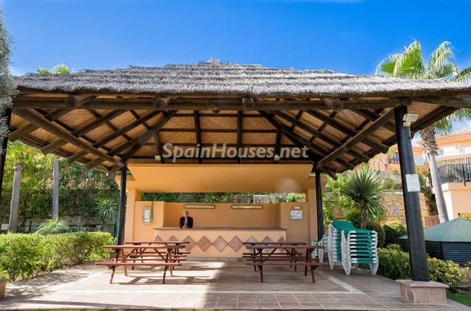1266958 29563 15 - Fantastic Chalet for Rent in Mijas Costa, Malaga