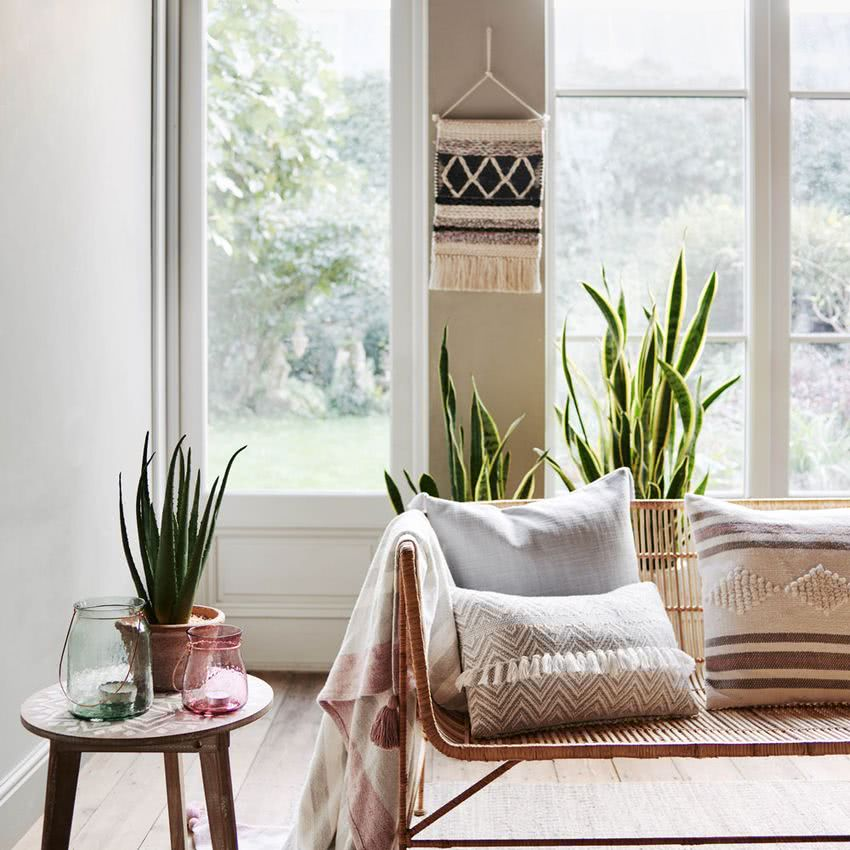 12 guetzli - Decor trends for this Spring 2018