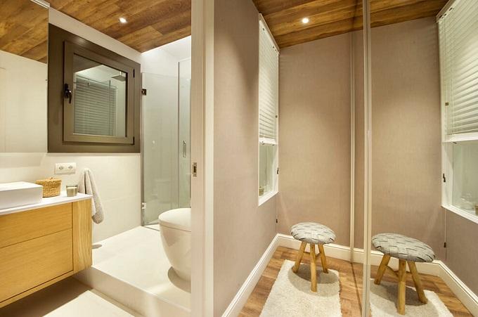 13. Apartment by Egue y Seta