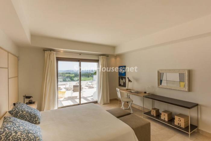 13. Apartment for sale in Casares, Málaga