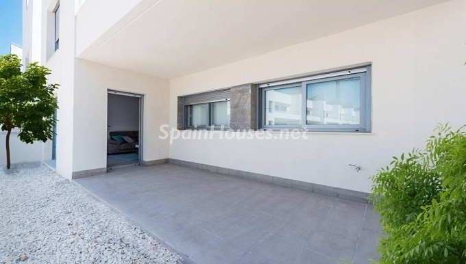13-apartment-for-sale-in-orihuela-costa