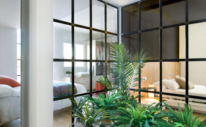 13. Apartment in Benicàssim e1461139212797 - Home Renovation in Benicassim (Valencia) by Egue & Seta