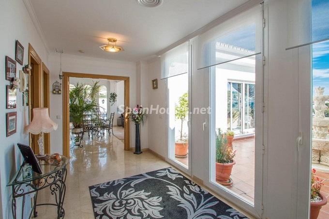 13. Detached villa for sale in Benalmádena Costa Málaga - Bright Detached Villa for Sale in Benalmádena Costa (Málaga)