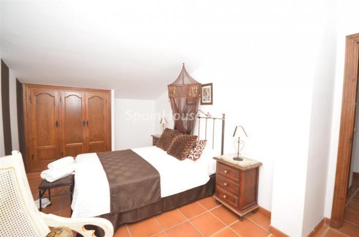 13. Holiday rental villa in Nerja