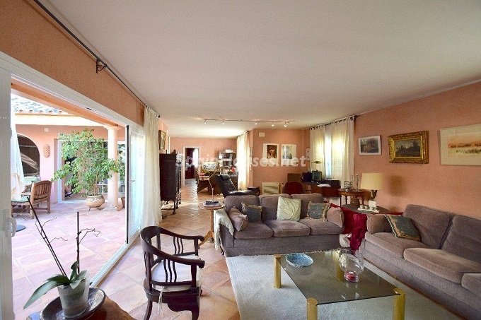 13. House for sale in Albir - For Sale: 4 Bedroom House in Albir, Alicante