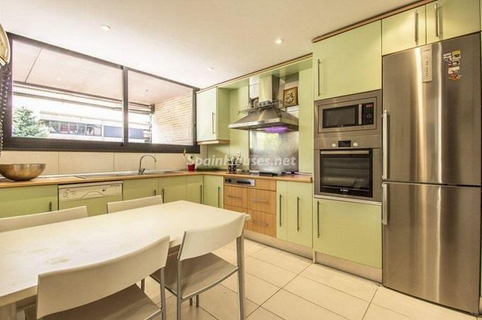 13-house-for-sale-in-boadilla-del-monte-madrid