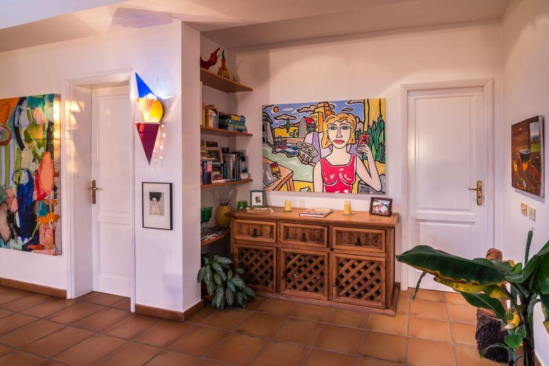 13. House for sale in El Paso Tenerife - Lovely House For Sale in El Paso, Santa Cruz de Tenerife
