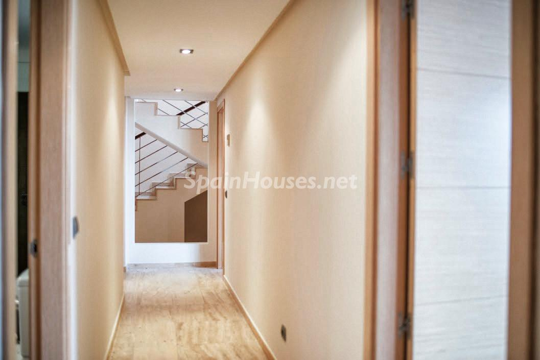 13. House for sale in Sant Josep de sa Talaia - For sale: house in Sant Josep de sa Talaia, Ibiza, Balearic Islands