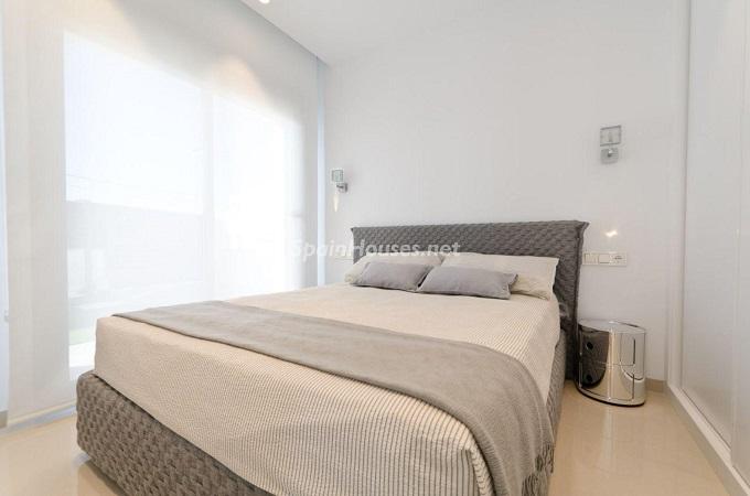 13. House for sale in Santa Pola (Alicante)