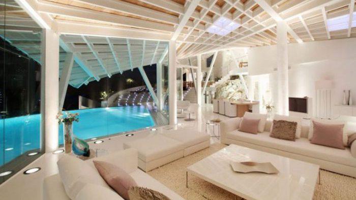 13. House in Andratx Mallorca by Alberto Rubio e1485360793802 - Stunning House in Andratx, Mallorca, by architect Alberto Rubio