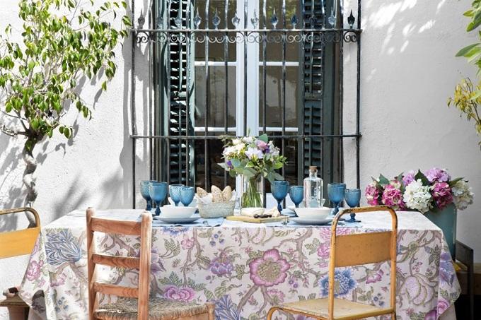 13. House in El Masnou - Interior Design: House in El Masnou, Barcelona, by VIVE Estudio