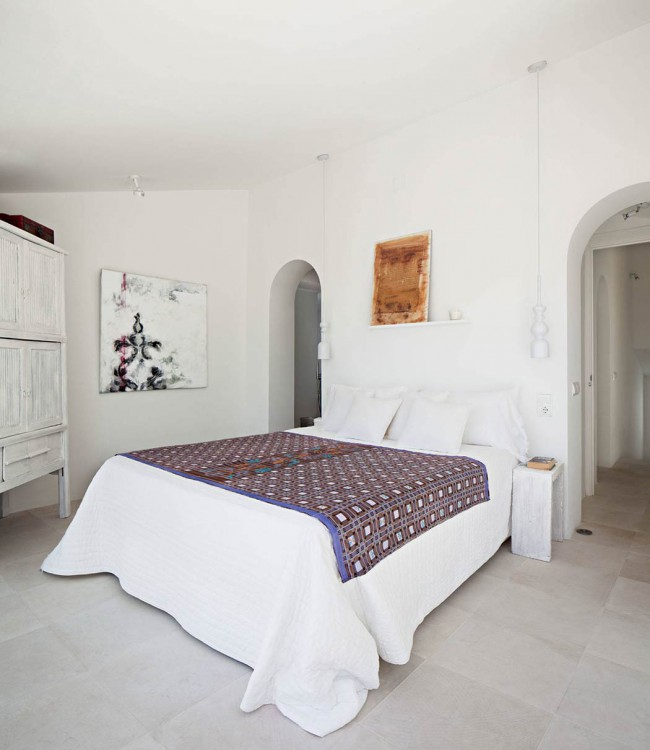 13. Villa Mandarina