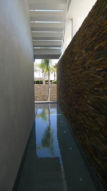 13. Villa in Marbella by 123DV