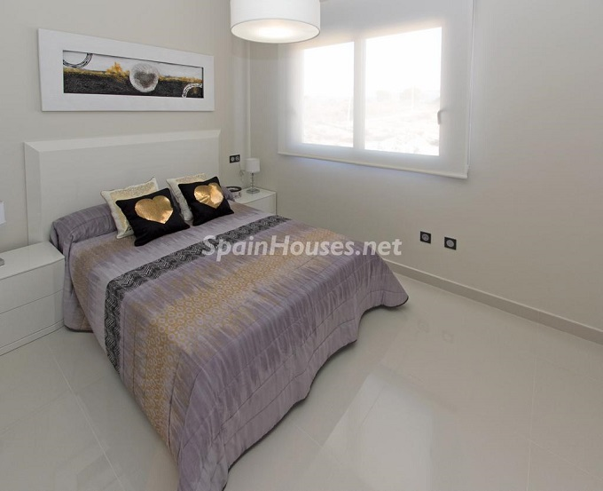 13-villa-in-playa-honda-cartagena-murcia