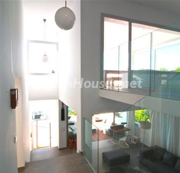1314 - Holiday Dream Home in La Herradura, Granada
