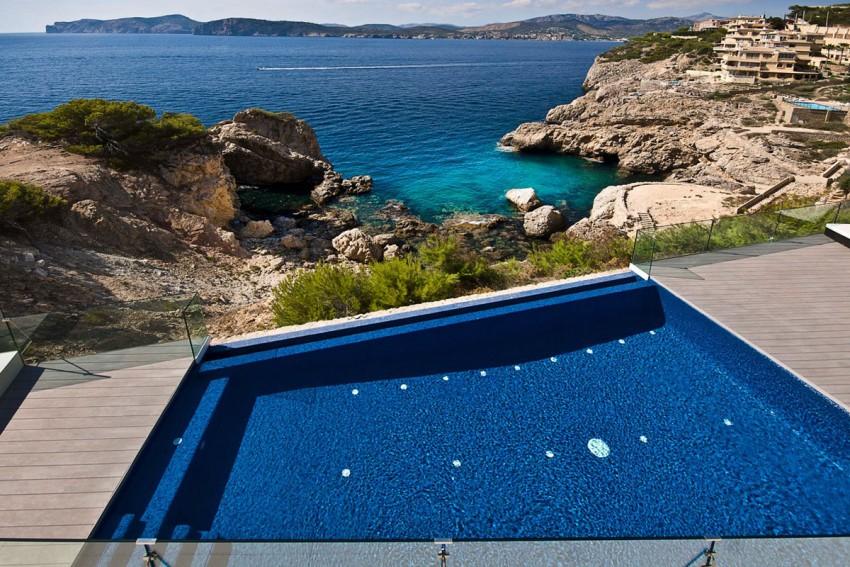 1317 e1403683144450 - Architecture and Design: Dream Home in Mallorca