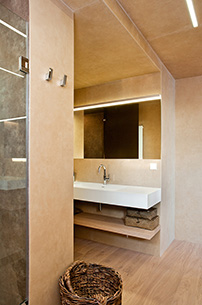 13Horizon House  BareaPartners - Horizon Apartment by Barea + Partners