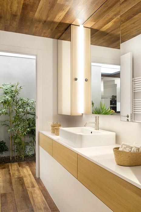 14. Apartment by Egue y Seta