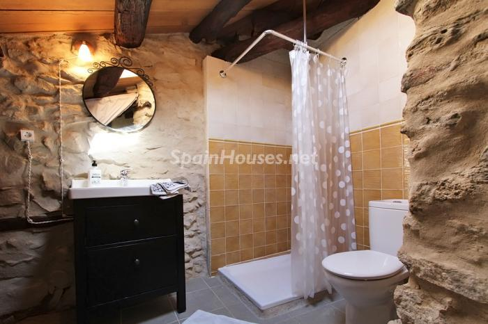 14. Detached house for sale in Huesca