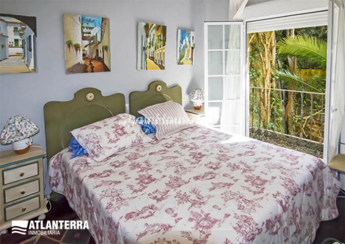 14. Detached villa for sale in Zahara de los Atunes Cádiz - Beautiful Villa For Sale in Zahara de los Atunes, Cádiz