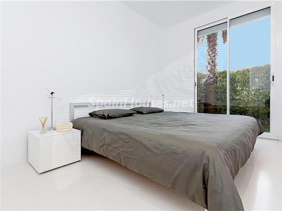 14. Flat for sale in Manacor (Balearic Islands)