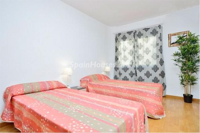 14. Holiday rental in Sitges