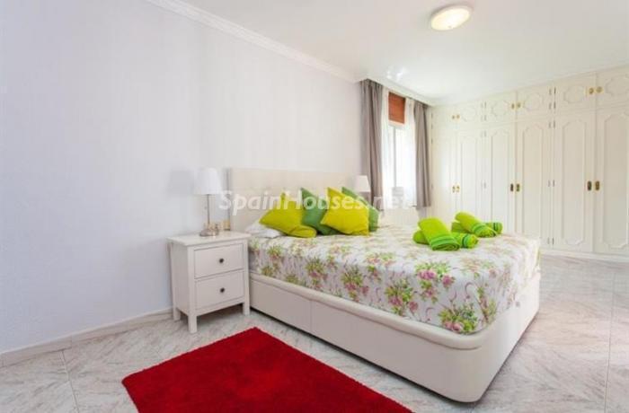 14. Holiday rental villa in Marbella (Málaga)