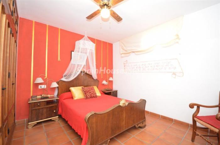 14. Holiday rental villa in Nerja