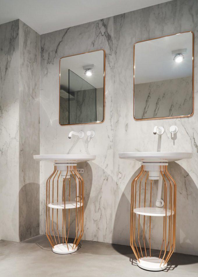 14. Home renovation in Alcúdia Mallorca 1 e1478682535608 - Minimalist Style Apartment in Alcúdia, Mallorca, by Minimal Studio