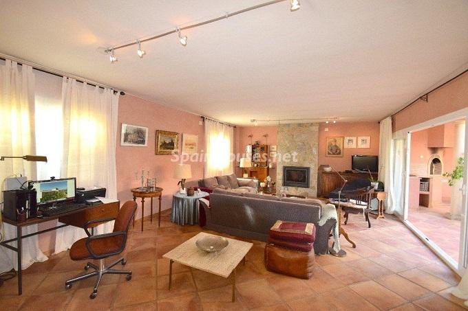 14. House for sale in Albir - For Sale: 4 Bedroom House in Albir, Alicante