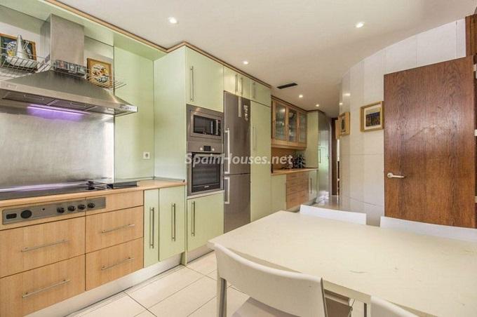 14-house-for-sale-in-boadilla-del-monte-madrid