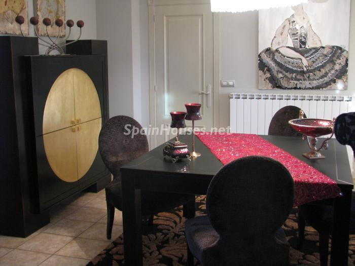 14. House for sale in Cambre, Coruña