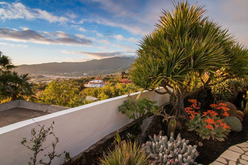 14. House for sale in El Paso Tenerife - Lovely House For Sale in El Paso, Santa Cruz de Tenerife