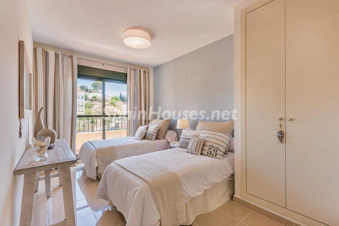 14. House for sale in Fuengirola (Málaga)
