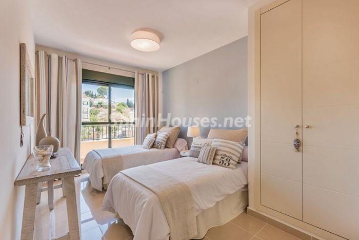 14. House for sale in Fuengirola (Málaga)