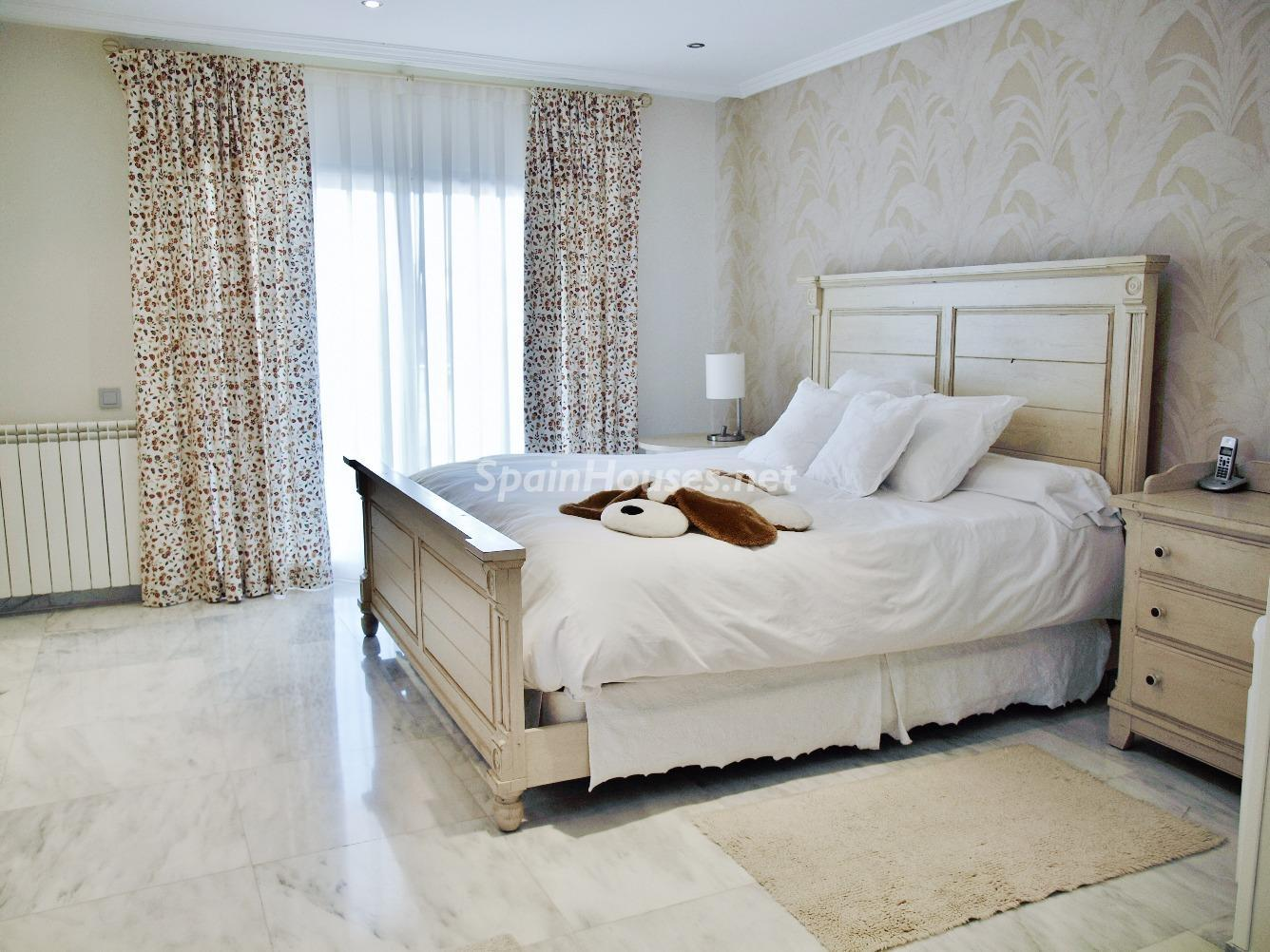 14. House for sale in Las Rozas de Madrid Madrid 1 - Exclusive 7 Bedroom Villa for Sale in Las Rozas de Madrid