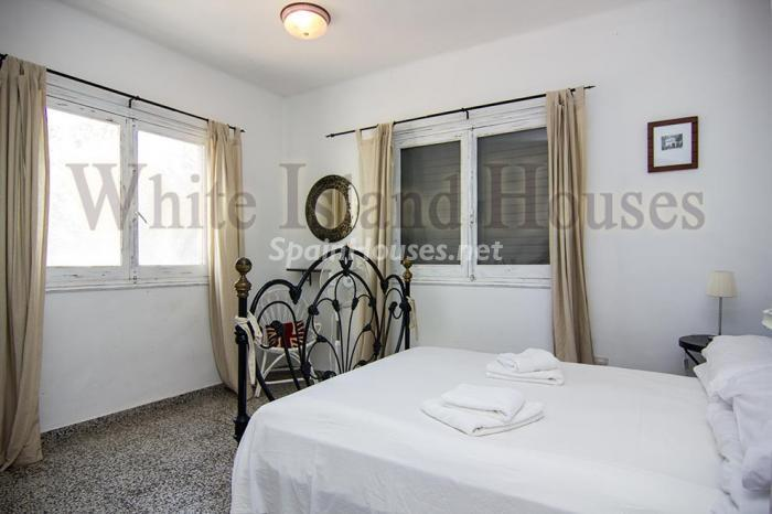 14. House for sale in Santa Eulalia del Río, Balearic Islands