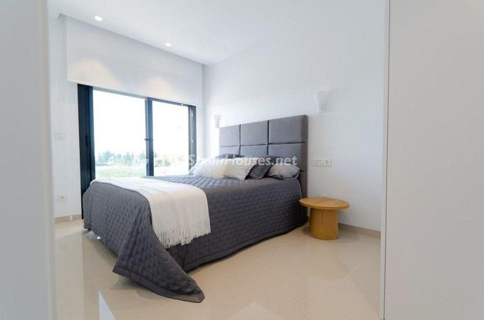 14. House for sale in Santa Pola (Alicante)