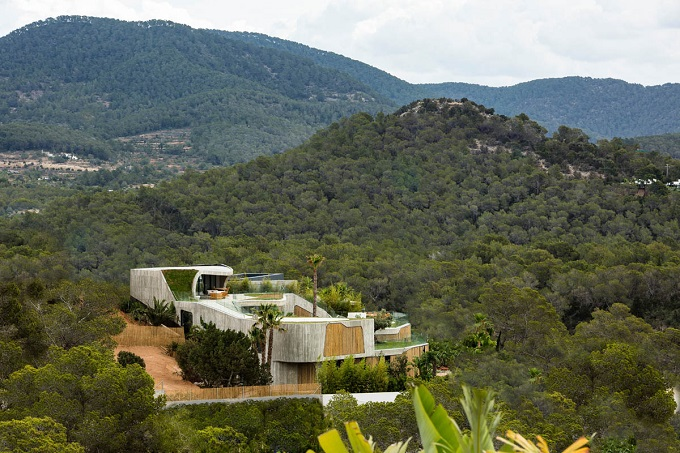 14-house-in-ibiza-by-metroarea