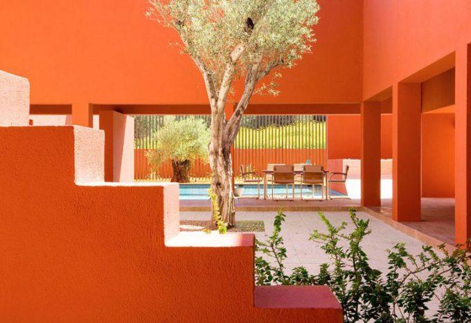14. House in Sotogrande Cádiz e1482315693318 - Inspiring Dwelling in Sotogrande, Cádiz