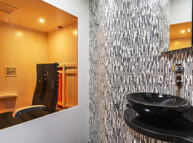 14. Portixol Penthouse by Bornelo Interior Design - Penthouse in Palma de Mallorca designed by Bornelo