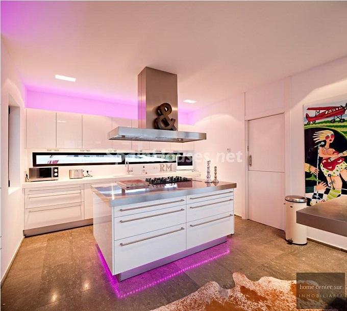 14-villa-for-sale-in-benahavis