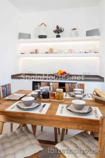 14. Villa for sale in Ibiza Balearic Islands - For Sale: Stunning Villa in Ibiza, Balearic Islands