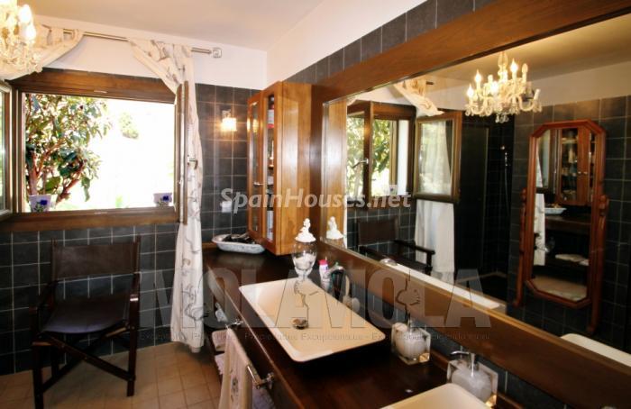 14. Villa for sale in Mojácar - On the Market: Villa with unbeatable views in Mojácar (Almería)