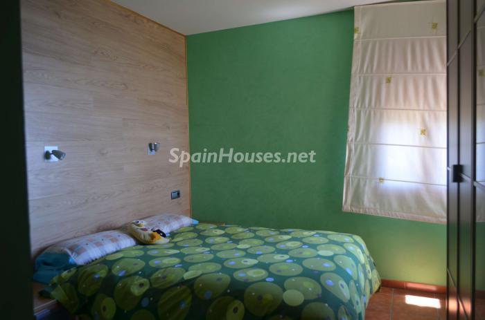 14. Villa for sale in Salobreña - Beautiful Villa with Unbeatable Views for Sale in Salobreña (Granada)