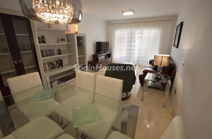 1410 - Fantastic New Home Development in Rincón de la Victoria, Málaga