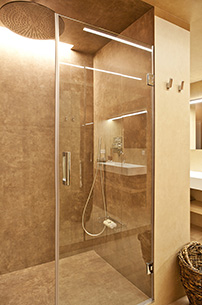 14Horizon House  BareaPartners - Horizon Apartment by Barea + Partners