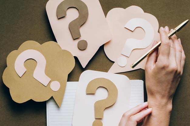 15 Preguntas antes de comprar una casa de segunda mano que no debes olvidar hacer - 15 questions you must ask before buying a second-hand property